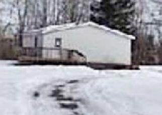 Casa en Remate en Saginaw 55779 STILLMEADOW DR - Identificador: 4262672300