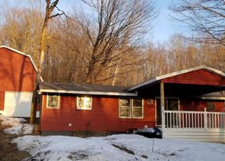 Casa en Remate en Ogilvie 56358 ANN LAKE RD - Identificador: 4262678437