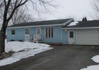Casa en Remate en Thief River Falls 56701 CARDINAL AVE - Identificador: 4262679757