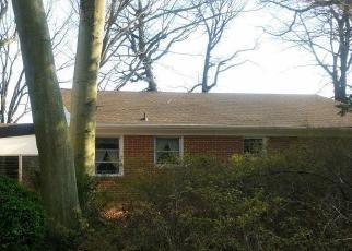 Casa en Remate en Fallston 21047 WHITAKER MILL RD - Identificador: 4262693323