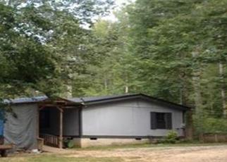 Casa en Remate en Waleska 30183 AMMONS DR - Identificador: 4262698135