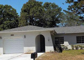 Casa en Remate en Palm Harbor 34683 E ORANGECREST AVE - Identificador: 4262713477