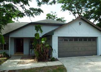 Casa en Remate en Casselberry 32707 N CROSSBEAM DR - Identificador: 4262722678