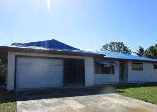 Casa en Remate en Port Saint Lucie 34983 SW CURTIS ST - Identificador: 4262723549