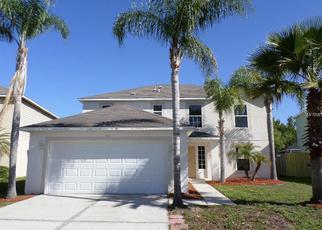 Casa en Remate en Wesley Chapel 33545 EARN DR - Identificador: 4262724871