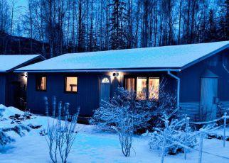 Casa en Remate en Chugiak 99567 LAMPERT CIR - Identificador: 4262749834
