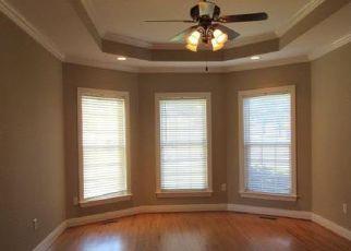 Casa en Remate en Maylene 35114 N GRANDE VIEW TRL - Identificador: 4262753324
