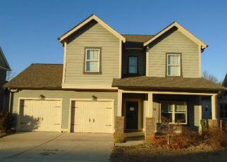 Casa en Remate en Madison 35758 WALKING TRAIL WAY - Identificador: 4262754203