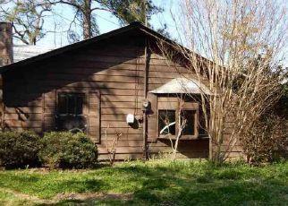 Casa en Remate en Hayden 35079 LAKE NOLA DR - Identificador: 4262756845