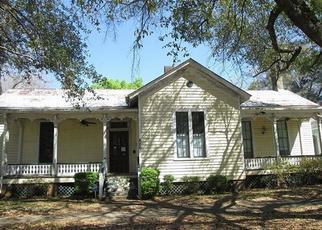 Casa en Remate en Selma 36701 TREMONT ST - Identificador: 4262757263
