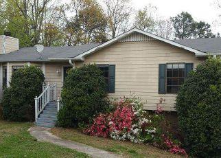 Casa en Remate en Pinson 35126 BALBOA AVE - Identificador: 4262760335