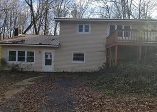 Casa en Remate en Gordo 35466 HIGHWAY 82 - Identificador: 4262763850