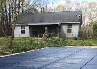 Casa en Remate en Letohatchee 36047 BURLINGAME RD - Identificador: 4262764723