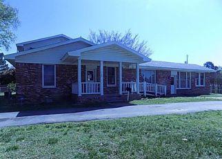 Casa en Remate en North Little Rock 72118 LOWRANCE DR - Identificador: 4262770858