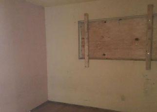 Casa en Remate en Riverbank 95367 STANISLAUS ST - Identificador: 4262780485