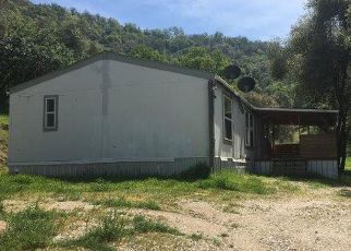 Casa en Remate en Squaw Valley 93675 CORNFLOWER LN - Identificador: 4262783101
