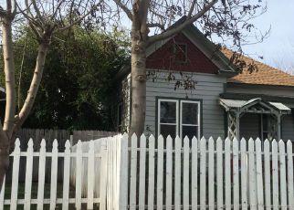 Casa en Remate en Red Bluff 96080 JACKSON ST - Identificador: 4262785295
