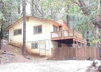 Casa en Remate en Pioneer 95666 LAKE DR - Identificador: 4262787943