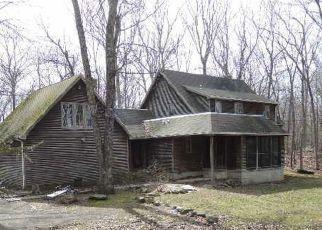Casa en Remate en Guilford 06437 S HOOP POLE RD - Identificador: 4262793178