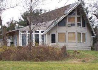 Casa en Remate en Middlefield 06455 LAKE RD - Identificador: 4262797571