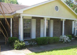 Casa en Remate en Columbus 31906 MAMALA WAY - Identificador: 4262822979