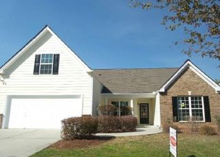 Casa en Remate en Buford 30519 SEDGEVIEW WAY - Identificador: 4262824277