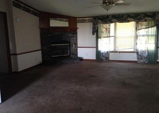 Casa en Remate en Colquitt 39837 GA HIGHWAY 27 S - Identificador: 4262830858