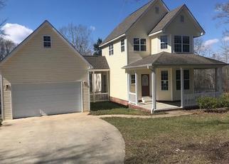 Casa en Remate en Milledgeville 31061 GUMM CEMETERY RD NE - Identificador: 4262838742
