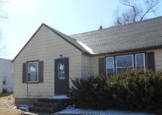 Casa en Remate en Vinton 52349 E 4TH ST - Identificador: 4262842234