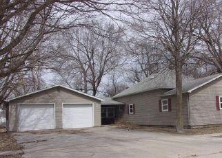 Casa en Remate en Sac City 50583 IRVINE ST - Identificador: 4262845300