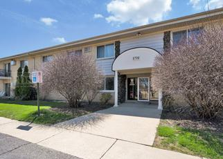 Casa en Remate en Clarendon Hills 60514 CONCORD LN - Identificador: 4262850563