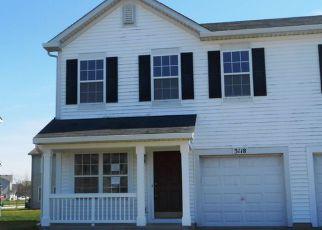 Casa en Remate en Plano 60545 HOFFMAN ST - Identificador: 4262856247