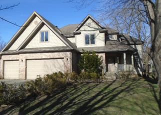 Casa en Remate en Prospect Heights 60070 N ELMHURST RD - Identificador: 4262857570