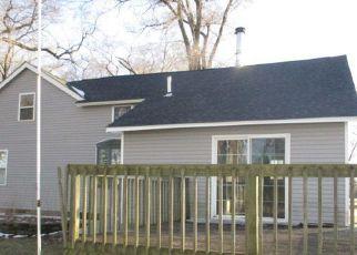 Casa en Remate en Capron 61012 ANGLING RD - Identificador: 4262867191