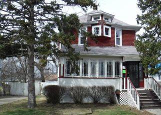 Casa en Remate en Maywood 60153 S 8TH AVE - Identificador: 4262870264