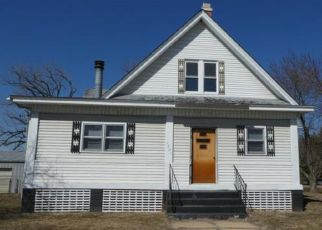 Casa en Remate en Beardstown 62618 E 4TH ST - Identificador: 4262879913