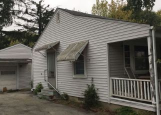 Casa en Remate en Sullivan 61951 S WORTH ST - Identificador: 4262884279
