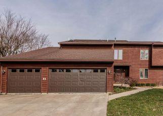 Casa en Remate en Mattoon 61938 PINEHURST DR - Identificador: 4262890864