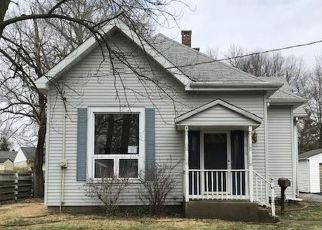 Casa en Remate en Litchfield 62056 E CLARK ST - Identificador: 4262893929