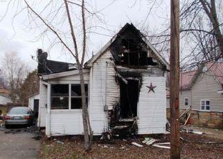 Casa en Remate en Lawrenceville 62439 16TH ST - Identificador: 4262896100