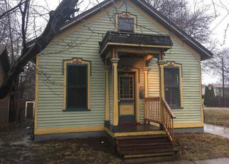 Casa en Remate en Rock Island 61201 9TH AVE - Identificador: 4262906624