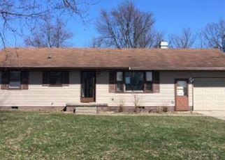 Casa en Remate en Muncie 47303 N DALINDA RD - Identificador: 4262909693
