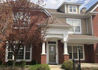 Casa en Remate en Carmel 46032 LOCKERBIE PL - Identificador: 4262910113
