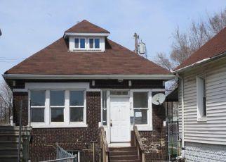 Casa en Remate en East Chicago 46312 E 151ST ST - Identificador: 4262911887