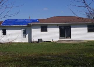Casa en Remate en Sullivan 47882 N STATE ST - Identificador: 4262915826