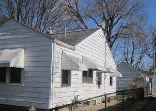 Casa en Remate en Muncie 47302 S HACKLEY ST - Identificador: 4262921962