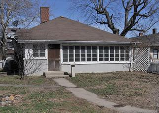 Casa en Remate en Linton 47441 A ST NE - Identificador: 4262925902