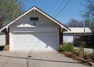 Casa en Remate en Chanute 66720 W MAIN ST - Identificador: 4262926771