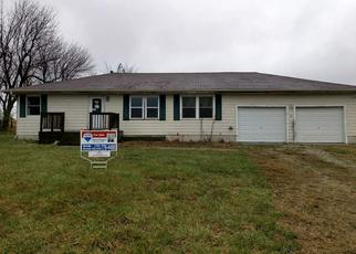 Casa en Remate en Alta Vista 66834 ROSEY LOOP - Identificador: 4262927197