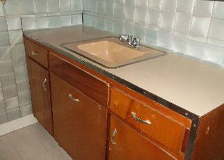 Casa en Remate en Coffeyville 67337 OVERLOOK DR - Identificador: 4262929391